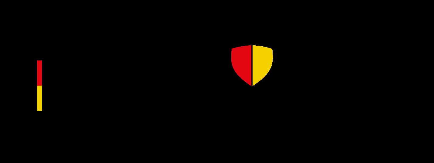 KMU AWARE Logos Frderer