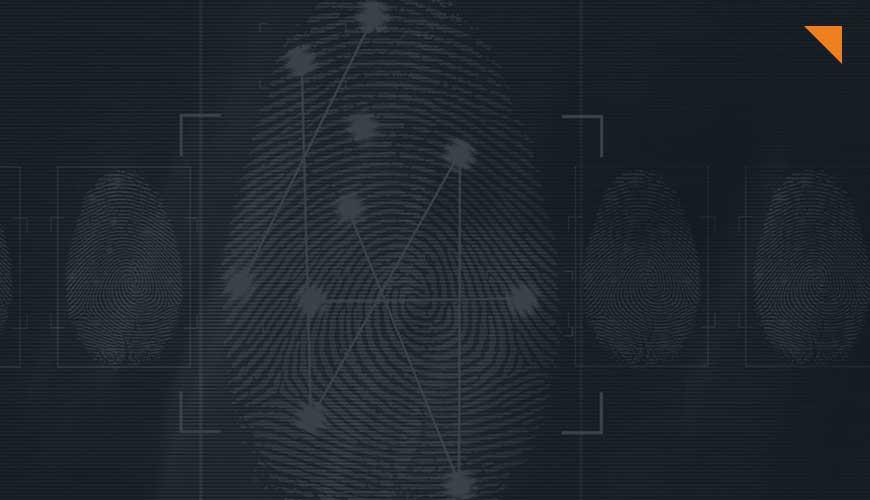 Tool zur forensischen Datenanalyse auf DFRWS USA 2019