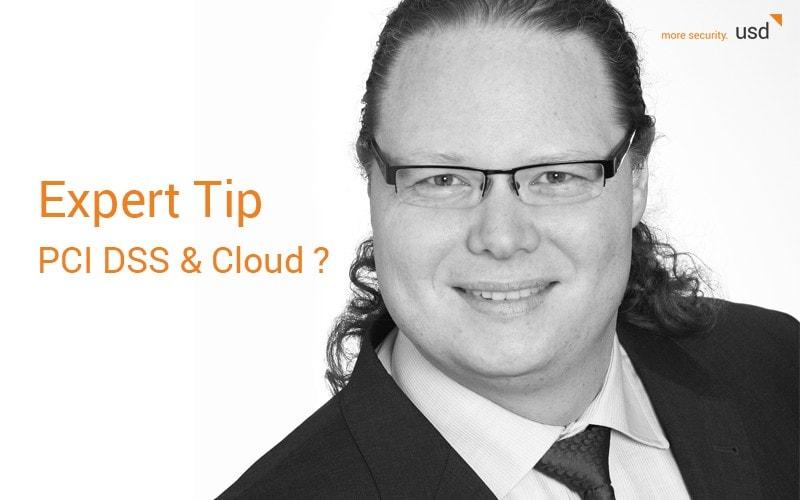 PCI DSS und die Cloud – ein Widerspruch?