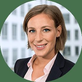 interview anna magdalena kohl