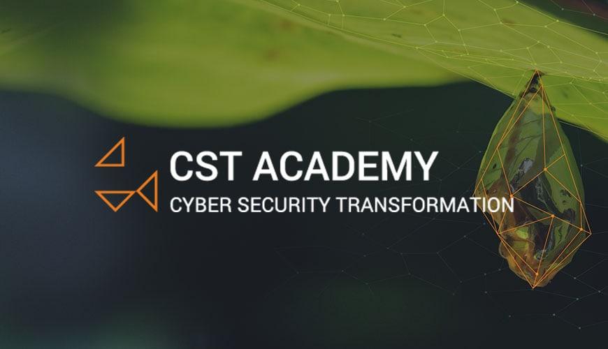 CST Academy launcht neue Veranstaltungen