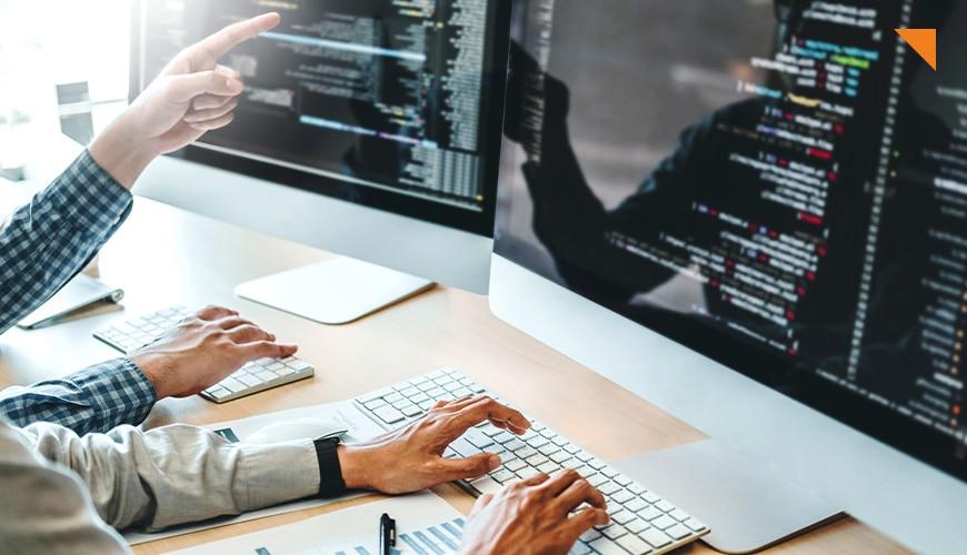 DevSecOps – 3 erste Maßnahmen zur Einführung im Unternehmen