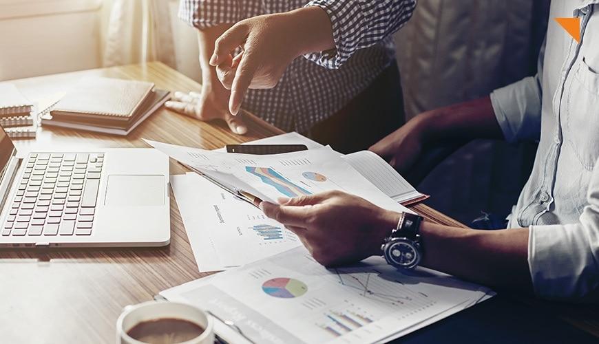 Aufbau oder Weiterentwicklung Ihres ISMS: Von Experten lernen