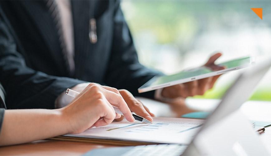 Mehr Klarheit und Transparenz: Ein Blick in den neuen Entwurf der ISO 27002