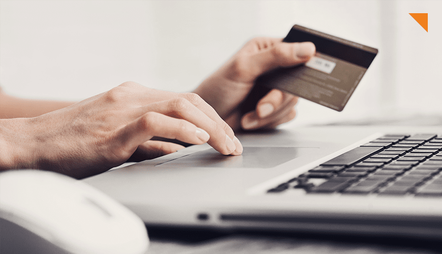PCI DSS – Requirements and Compliance Validation