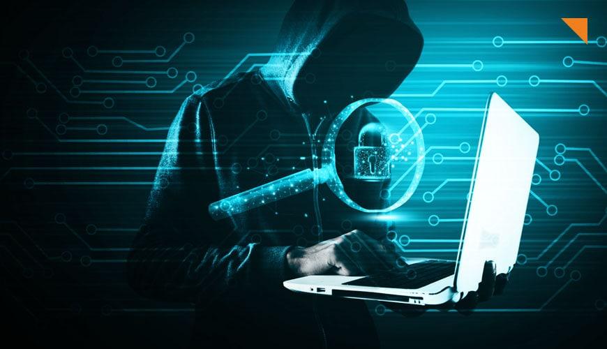 10 Tipps für den richtigen Umgang mit Hackerangriffen