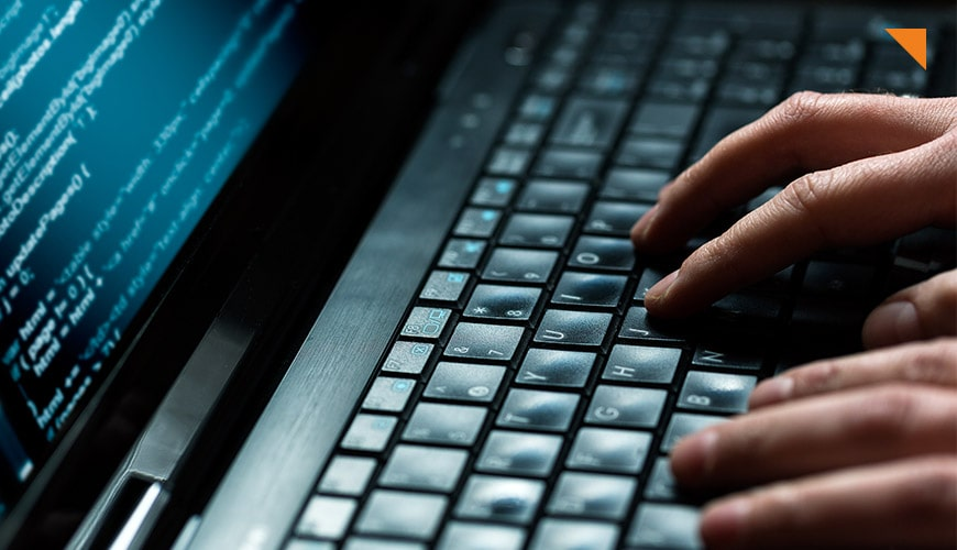 Microsoft Data Breach: Quick Answers Remain Crucial for Companies