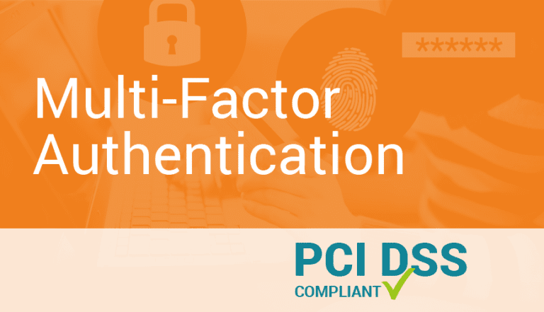 """New Information Supplement on """"Multi-Factor Authentication"""""""