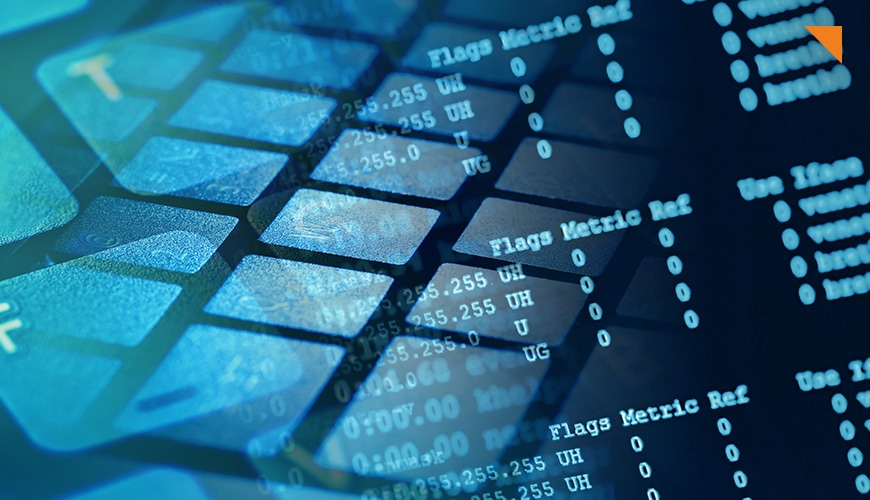 Implementation of New IT Solutions: Identifying Vulnerabilities in Time