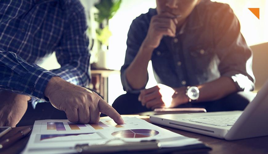Pentest: Mit diesen 4 Fragen steigen Sie in die Planung ein