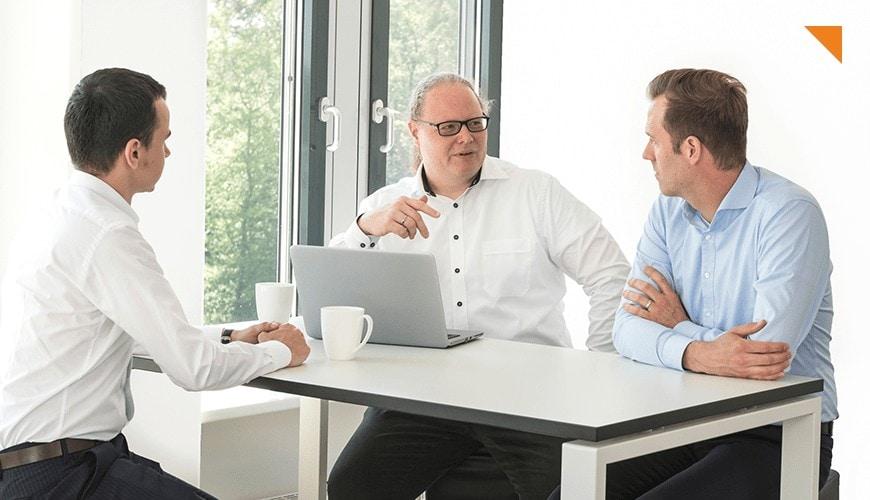 PCI DSS: Unsere Top 5 Qualitätsmerkmale für einen QSA
