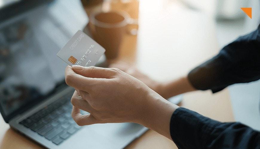 5 typische Risiken beim Online-Shopping