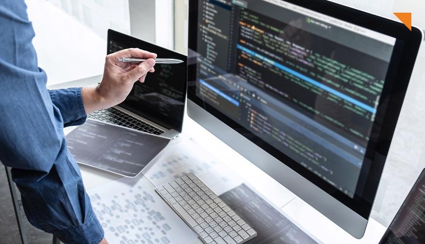 Sichere Software – Expertentipps zur Integration von Sicherheit in den Software-Lebenszyklus