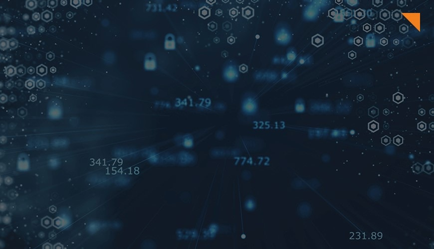 CASHPOINT Solutions GmbH stellt ihre IT-Sicherheit auf den Prüfstand