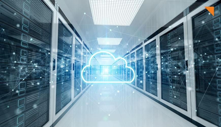 Mehr Sicherheit von Patientendaten: Pentest und Cloud-Audit bei medavis