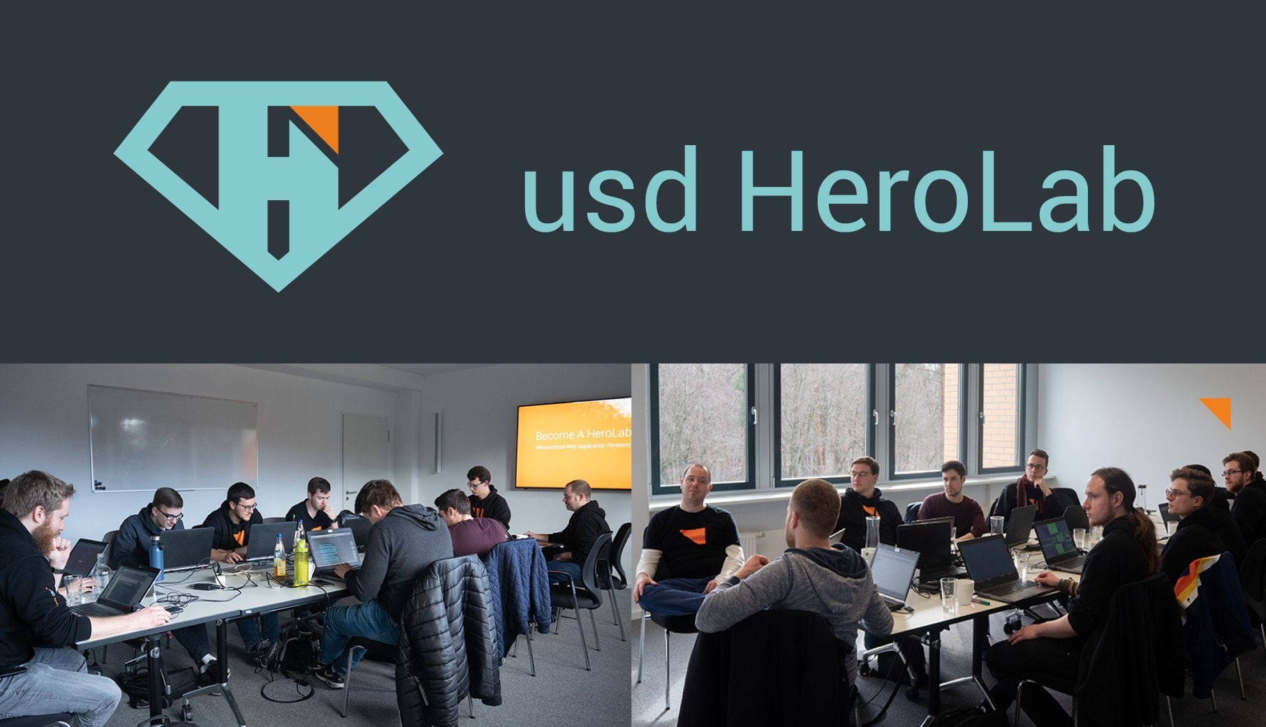 usd HeroLab Keeps Investing in Young Talent