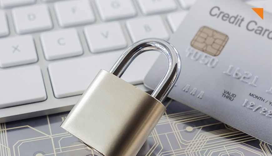PCI DSS version 4.0: What is the current status?