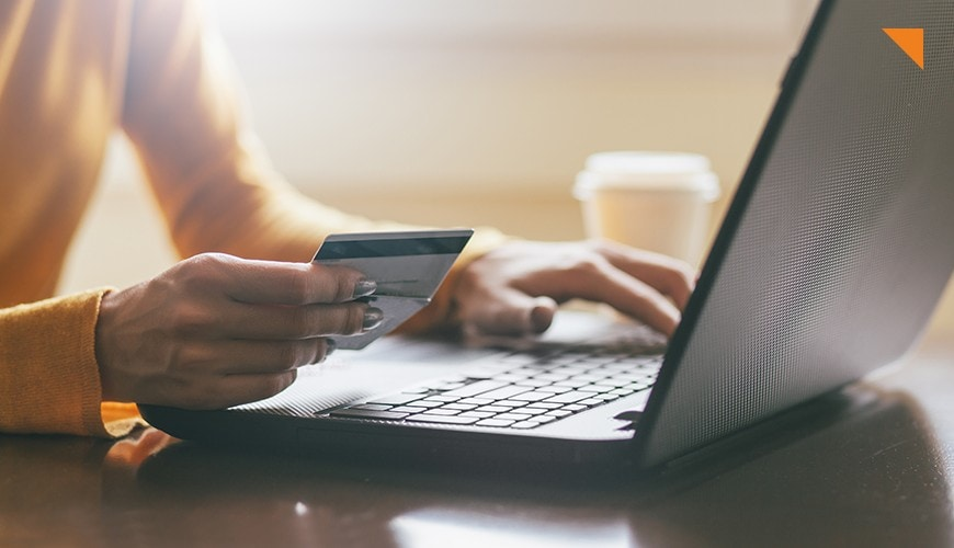 e-shelter services GmbH nach PCI DSS für sicheren Umgang mit Kreditkartendaten zertifiziert
