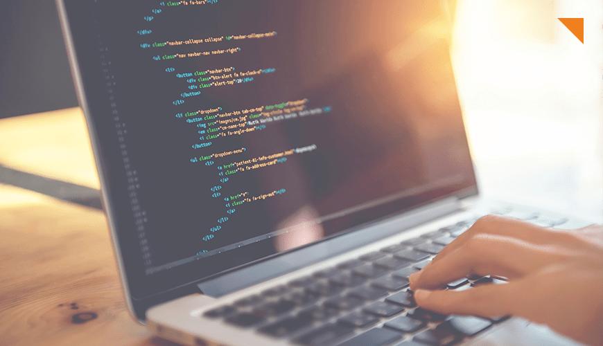 Understanding A Hacker's Mind: System Attacks
