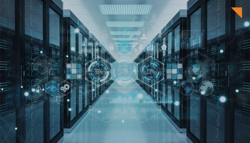 PCI DSS – ASV Scans, PCI Security Scans und Pentests