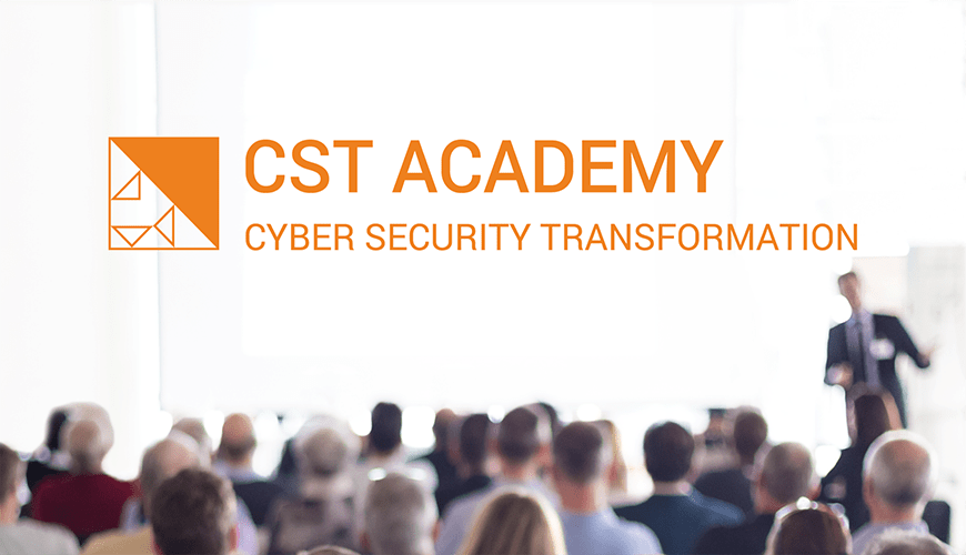 Cyber Security Forum: Security Awareness 3.0