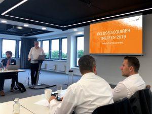 usd Acquirer Treffen 2019 300x225 1