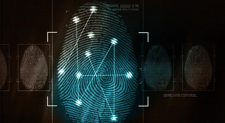 usd herolab forensik 1