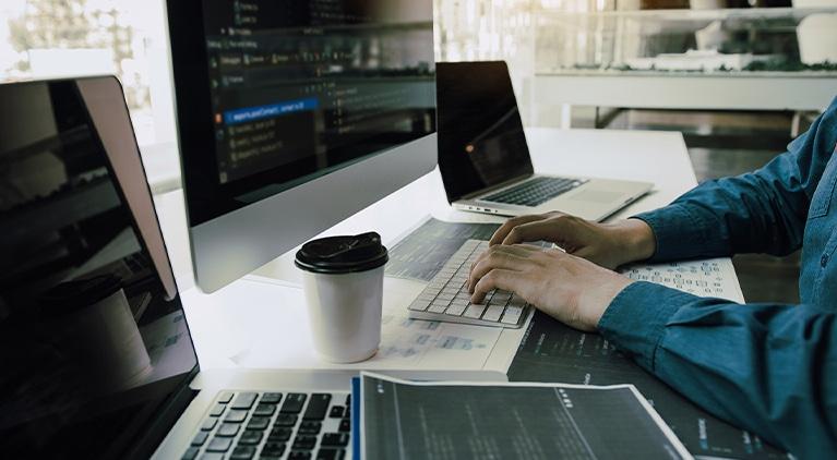 usd herolab web application pentest