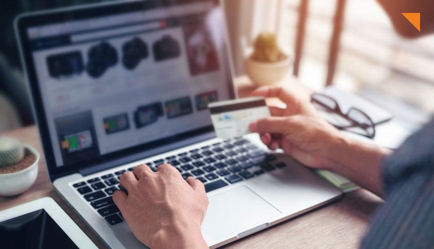 Online Shops im Visier krimineller Hacker
