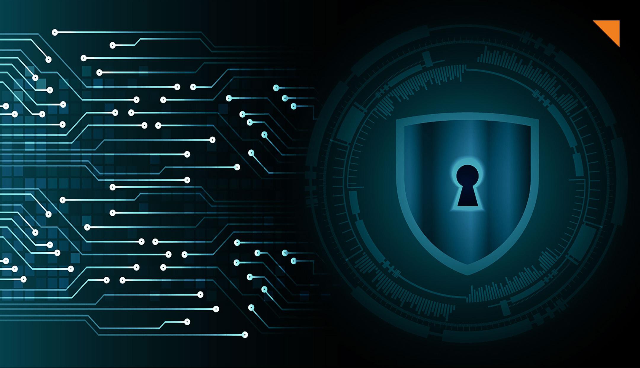 Tokenisierung – Mehr Sicherheit für Kreditkartendaten