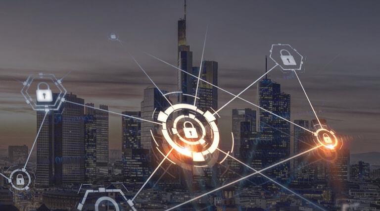 usd security consulting kachel informationssicherheit finanzwesen