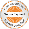 usd siegel secure payment 1