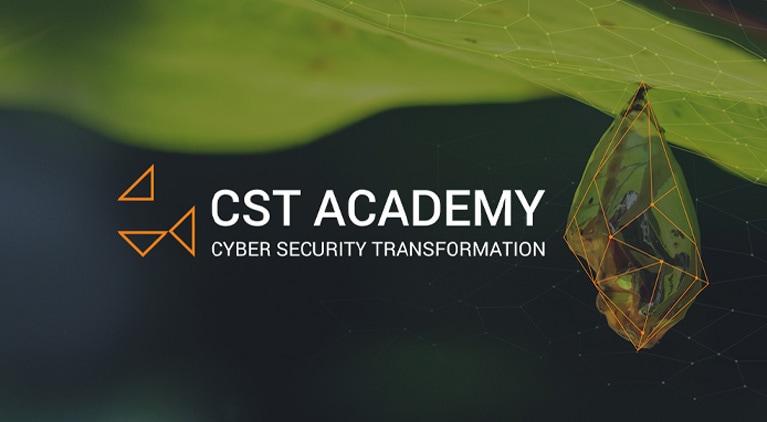 usd themen kachel cst academy