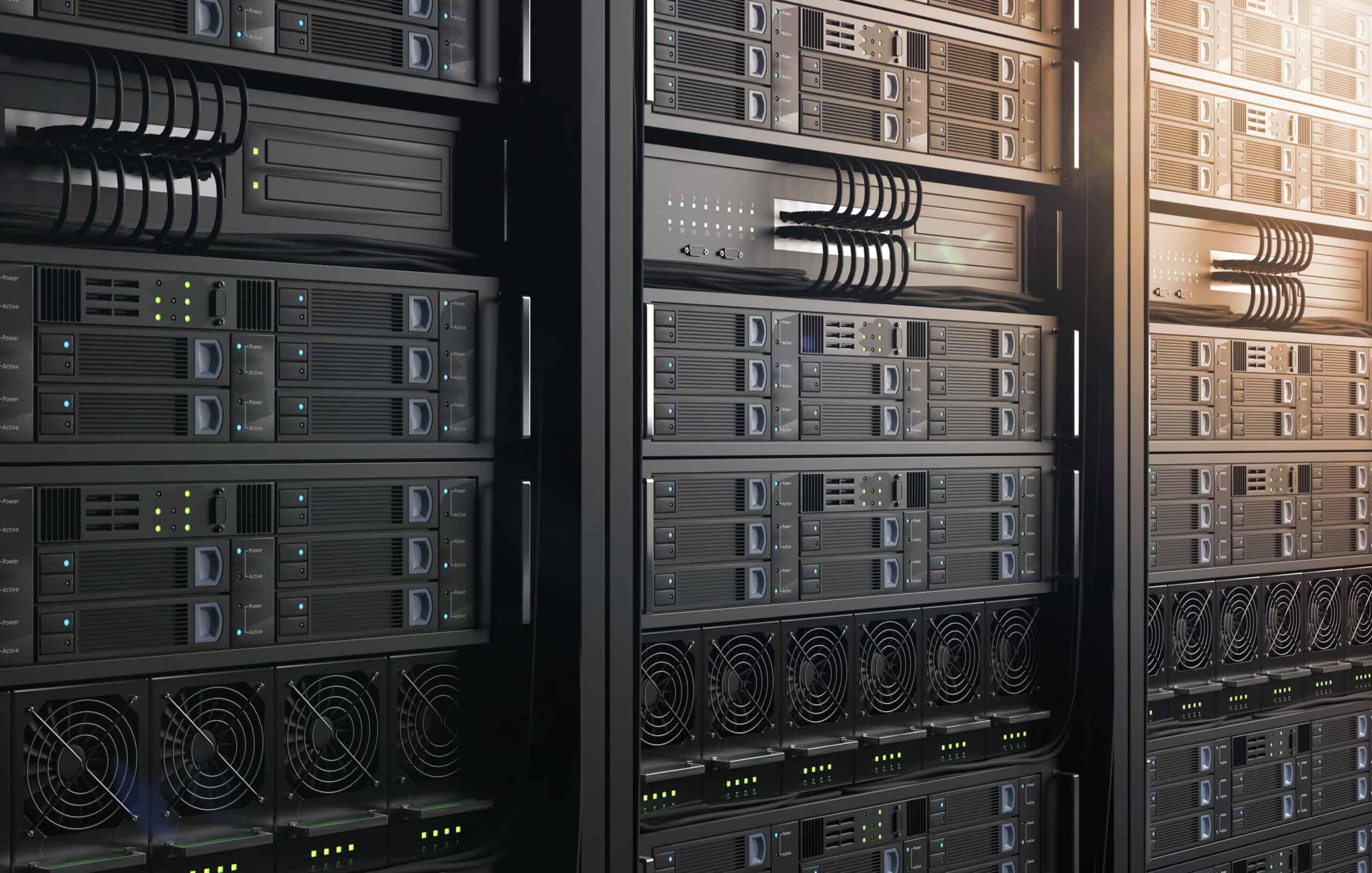 usd pentest mainframe scaled